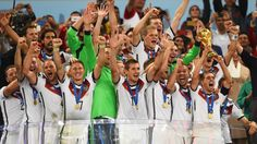 Just for fun: After the qualifiers: If the 2018 World Cup started today? Guess who is in the final and see if you are correct? www.gamedayxtra.com