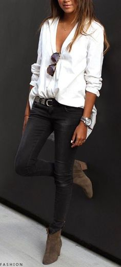 4 Ways To Wear Heels Without The Pain