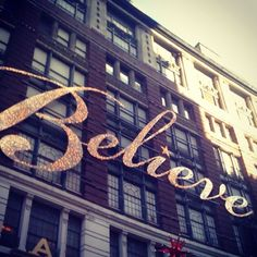 New York during Christmas Chang Milano New York Christmas, Christmas Travel, Holiday Travel, Merry Christmas, Xmas, Thomas Wolfe, Celebration Around The World, New York Life, I Love Ny