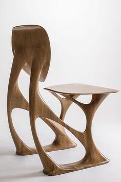 ASSISE GROOVE Diseño: Arketipo Diseño http://www.arketipodesign.com/