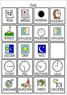 Weather For Kids, Preschool Worksheets, Pictogram, Flower Crafts, Writing Tips, Montessori, Crafts For Kids, Homeschool, Language