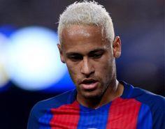 coupe-de-cheveux-2016-de-neymar