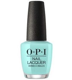 OPI Nail Polish available in over 250 shades. Luxuriate in OPI AvoJuice lotions. Perfect manicures with OPI AvoPlex products. Green Nail Polish, Opi Nail Polish, Green Nails, Nail Polishes, Essie, Opi Nail Colors, Dry Nails, Shellac Nails, Acrylic Nails