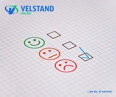 Online Marketing, Web Design, Design Web, Website Designs, Site Design