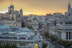 _REM9446 Madrid from the sky.jpg 15,8 MB 6016×4016 by Carlos Ramírez de Arellano del Rey on 500px