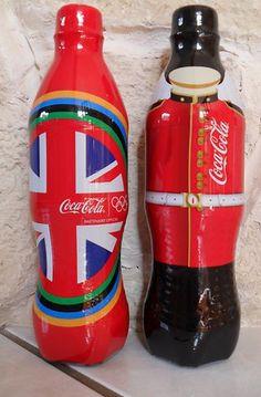 Coca-Cola Collectables