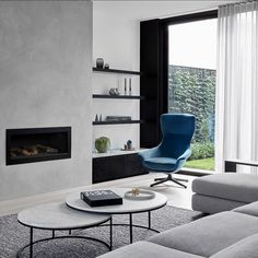21 Modern Living Rooms Ideas and Decoration Pictures [New] 21 Modern Living Rooms Ideas and Decoration Pictures [New] Monica Touch touchmonica Home Therapy Simple living room design ideas. How […] modern living room Simple Living Room, Living Room Modern, Home Living Room, Contemporary Living Rooms, Contemporary Curtains, Contemporary Armchair, Apartment Living, Room Interior, Interior Design