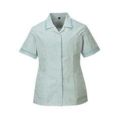 e5cce47519 16 Best Uudet tuotteet images | Base, Court attire, Deporte