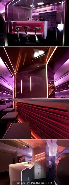 virgin bar drink sky motion... - a grouped images picture - Pin Them All