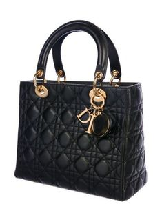 Dior Handbags, Fashion Handbags, Tote Handbags, Purses And Handbags, Fashion Bags, Cheap Handbags, Pink Purses, Women's Fashion, Small Purses