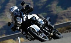 Super Adventure, Motorbikes, Motorcycle Adventure, Sci Fi, Motorcycles, Science Fiction, Motorcycle, Motorcycle, Choppers