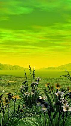 Amazing Nature ~ Stunning nature