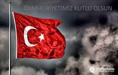 Ankara şu şehirde: Türkiye