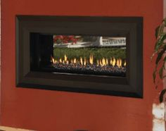 1000 Images About Fireplaces On Deck On Pinterest Covered Decks Gas Fireplaces And Indoor