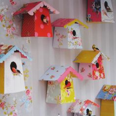 bird-house-designs-decorating-ideasfor-kids-rooms