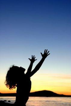 Prodigar Nuestra Dosis Diaria de Gratitud =)