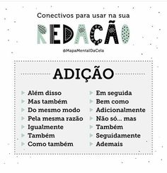 Reasons to Learn Brazilian Portuguese Study Help, Study Tips, Mental Map, Learn Portuguese, Study Techniques, Study Organization, Study Planner, Lettering Tutorial, Study Inspiration