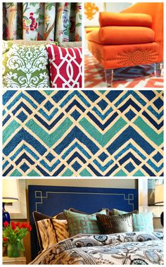 Predicting 2016 Interior Design Trends: From Our Interior Design Blog at Design Connection, Inc. | Kansas City Interior Design http://www.designconnectioninc.com/predicting-2016-interior-design-trends/