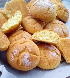 Greek Cookies, Easter 2021, Easy Desserts, Chocolate Cake, Sweet Recipes, Biscuits, Dinner Recipes, Food And Drink, Tasty