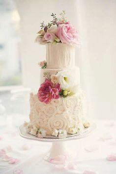 Sweet and elegant! :)