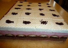 Dessert Recipes, Desserts, Cheesecake, Food, Cakes, Hampers, Tailgate Desserts, Deserts, Cake Makers