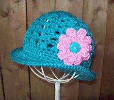 Crochet Pattern Beginner Baby Sweater | Crochet patterns for crochet sweaters, baby hats, scarves, shawls