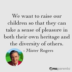 Mr Rogers was ever so wise Great Quotes, Quotes To Live By, Me Quotes, Inspirational Quotes, Cool Words, Wise Words, Mr Rogers Quote, Fred Rogers, Quotable Quotes