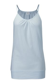 Cool Top http://www.wellicious.com/yoga-clothing/yoga-tops-1/cool-top.html