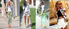 moda de verano 2015 | tendencias-moda-primavera-verano-2015-estampas