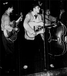 Image result for Elvis presley nov 16 1955