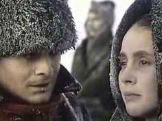Igmanski Mars 1983 domaci film - http://filmovi.ritmovi.com/igmanski-mars-1983-domaci-film/