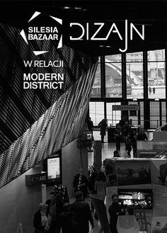 SILESIA BAZAAR Dizajn vol. 3