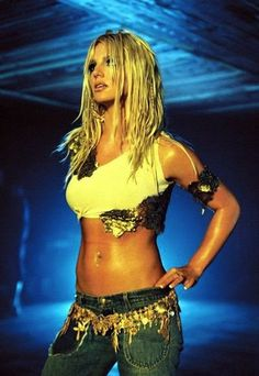 BRITNEY SPEARS, She is growing into a Fashion Icon. I can't say yet that she is because A LOT of her off duty outfits are disasters but on...