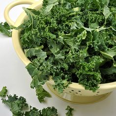 9 Foods to Eat or Avoid for Psoriatic Arthritis - Psoriatic Arthritis Center - Everyday Health