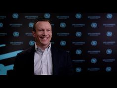 Tom Flierl of Hanson Dodge Creative talks about how SPS Commerce empowers brands to connect to retailers and consumers, while providing valuable #data. #retail https://www.spscommerce.com/blog/hanson-dodge-creative-sps-commerce-spsc/