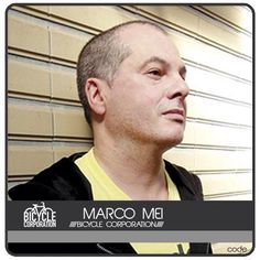 Last Friday was an amazing night #MasterInRhythm w/Manuel De La Mare & Friends . Here is possible listen again my session and get ready for the new marathon of music tonight always on Radio Energy   https://soundcloud.com/radioenergy/master-in-rhythm-podcast-2014-12-05-marco-mei