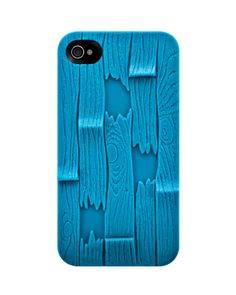 iPhone 4 / 4S cases   Plank for For iPhone 4 / 4S   SwitchEasy