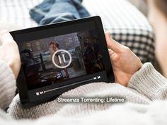 Streamza Torrenting Discount Coupon for Lifetime License & 250GB Monthly Allowance 89% Off   Stay up with the latest with this exceptionally quick secure Torrenting arrangement There are various dangers related with torrenting records from infections to having your IP address powerless and Streamza disposes of all. Enabling you to deluge vast downpours quick safely and without downloading any extra projects Streamza gives you finish torrenting flexibility. With this arrangement of 250GB of…