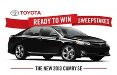 2013 Toyota Camry SE http://www.toyotaofalbany.com/new-inventory/index.htm?model=Camry=Camry=Toyota=Toyota