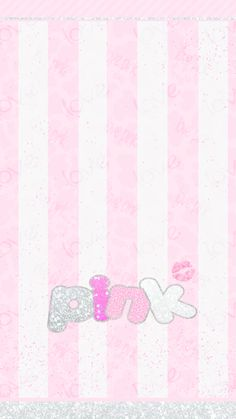 Hello Kitty Wallpaper, Pink Wallpaper, Cool Wallpaper, Wallpaper Backgrounds, Iphone Wallpapers, Wallpaper For Your Phone, Locked Wallpaper, Cellphone Wallpaper, Hello Kitty Images