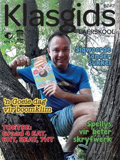 9780799382112 Afrikaans, Back To School, Comic Books, Comics, Cover, First Day Of School, Comic Book, Entering School, Blanket