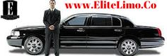 Arrive in #Style! Your Upper Class experience starts with our #Chauffeur driven #Car service.