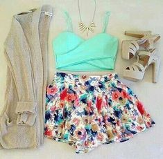 Find More at => http://feedproxy.google.com/~r/amazingoutfits/~3/zUlesvlDALg/AmazingOutfits.page