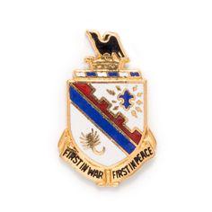 161st Infantry Regiment (United States)