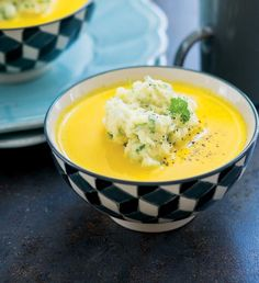 Speedy Recipes, Cooking Recipes, Healthy Recipes, Cheeseburger Chowder, Food And Drink, Soup, Drinks, Vietnam, Kitchen