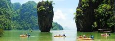 Customized Andaman Tour Packages provides you various offer to explore various #experiences in #Andaman Islands include various activities like Nightmare forest game, #ScubaDiving, Snorkeling, ferries race, etc. You can also enjoy various tourist spot in Andaman Island such that small beautiful 572 islands, Blues Ocean, wildlife nature beauty, etc. Take help of trip.experienceandamans.com known for its best service about #AndamantourPackages
