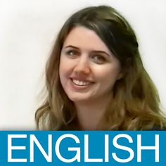 Learn English for free with Valen's ESL classes ♥♥♥ I'll teach you English grammar, idioms, vocabulary, slang, business English, and more! Follow me on Googl...