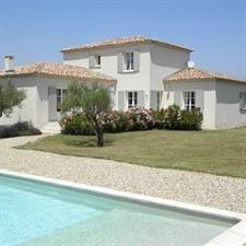 90 Meilleures Images Du Tableau Maison Provence My Dream House
