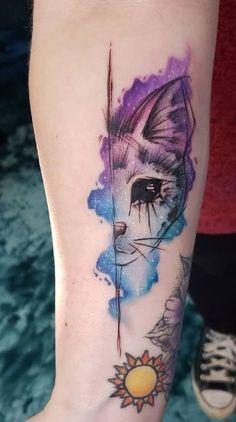 Las 1541 Mejores Imágenes De Tatuajes Para Mujeres En 2019