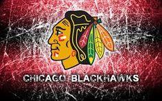 Chicago BlackHawks je můj nejoblíbenější tým z NHL protože v něm hrají moji nejblíbenější hráči Patrick Kane,Marian Hossa ale i plno dalších z jinych týmů :)     Chicago Blackhawks is my favorite team of NHL because it plays my favorite players Patrick Kane, Marian Hossa but also many others from other teams :)